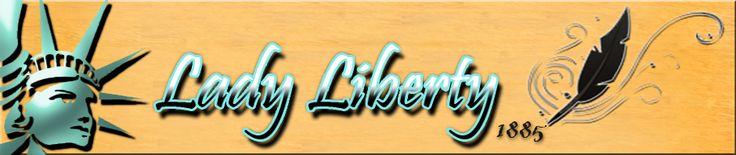 Holder's DOJ: 'No Fundamental Right To Homeschool' | Lady Liberty 1885