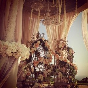 Sunny Ravanbach @whitelilacinc Instagram photos | Websta (Webstagram)