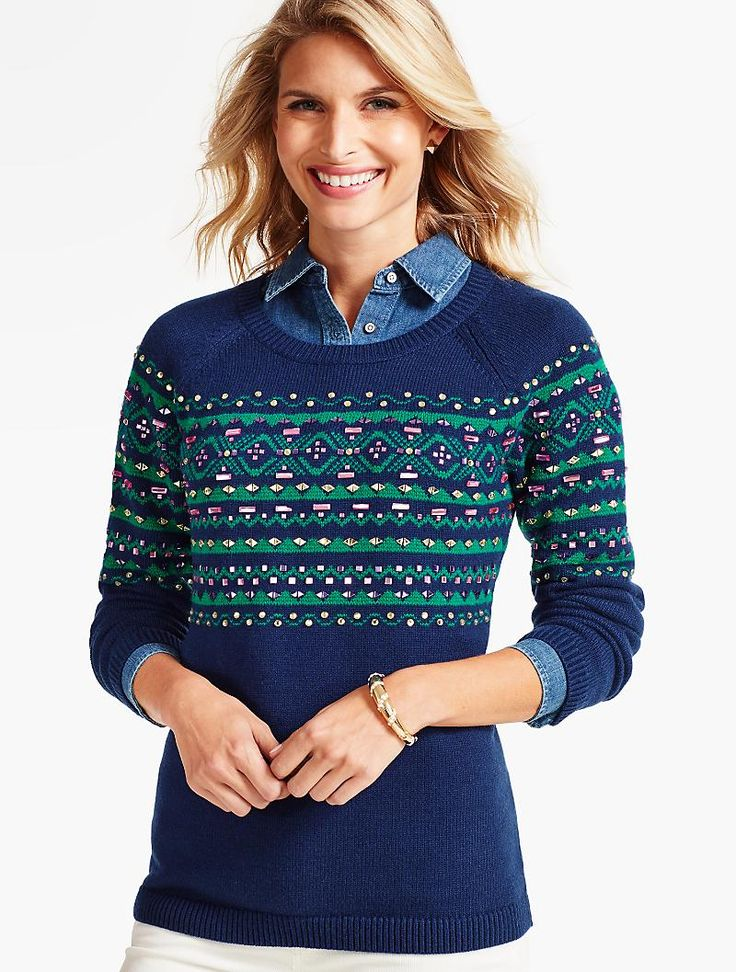 369 best Sweaters images on Pinterest   V necks, Cat cat and Long ...