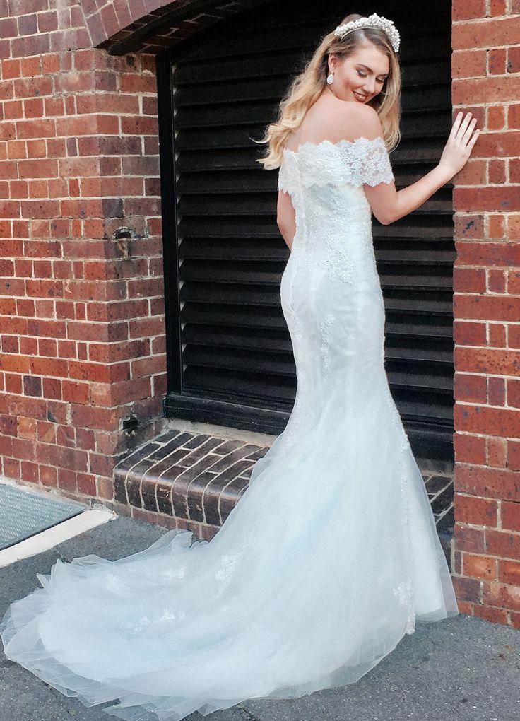Best 25 Wedding Dresses Brisbane Ideas On Pinterest