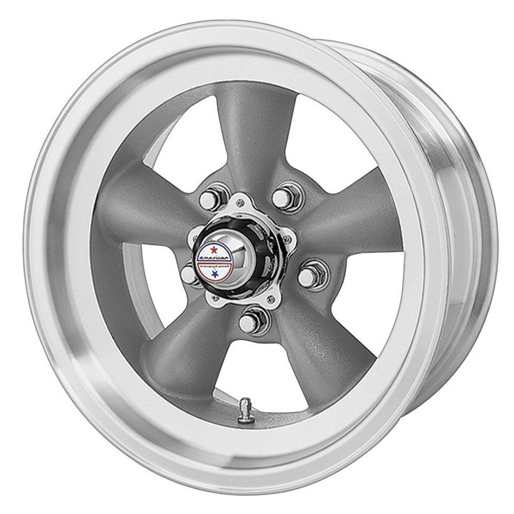 Aftermarket rims Made from the highest your sprint, midget, micro or late model. American racing off road wheels smoothies to the latest FWD designs, engineered for race cars and grade forged aluminum, torque thrust 2 wheels. Lightweight forged racing wheels are possible as are cast flow...