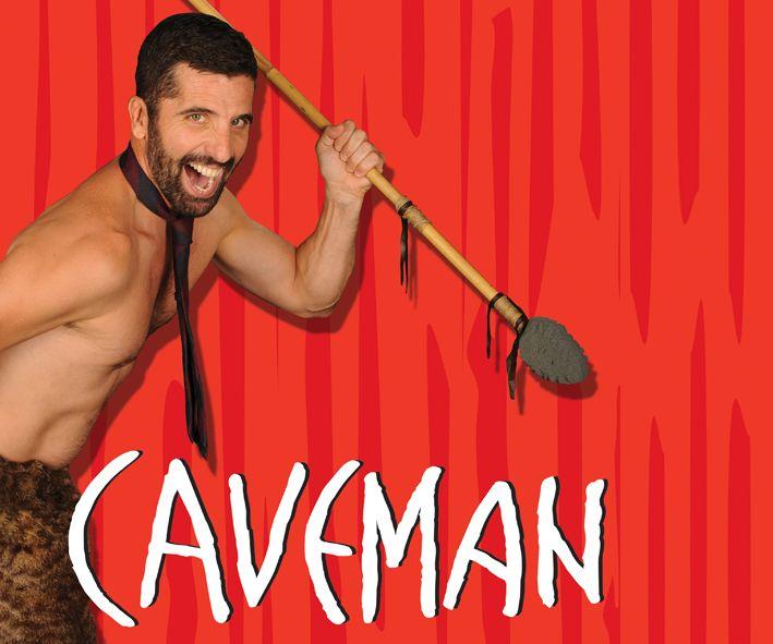 Τη Δευτέρα 11/7 στο Φεστιβάλ Αμαρουσίου ο μοναδικός ΘΑΝΑΣΗΣ ΒΙΣΚΑΔΟΥΡΑΚΗΣ σε έναν από τους πιο επιτυχημένους θεατρικούς ρόλους των τελευταίων δεκαετιών! Περισσότερα στο http://festivalmaroussi.gr/events/events-2016/190-caveman-me-to-thanasi-viskadouraki #fm2016 #festival #maroussi #theatro #caveman