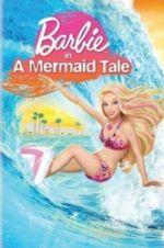 Ver Pelicula Barbie: Una Aventura de Sirenas Online y Gratis