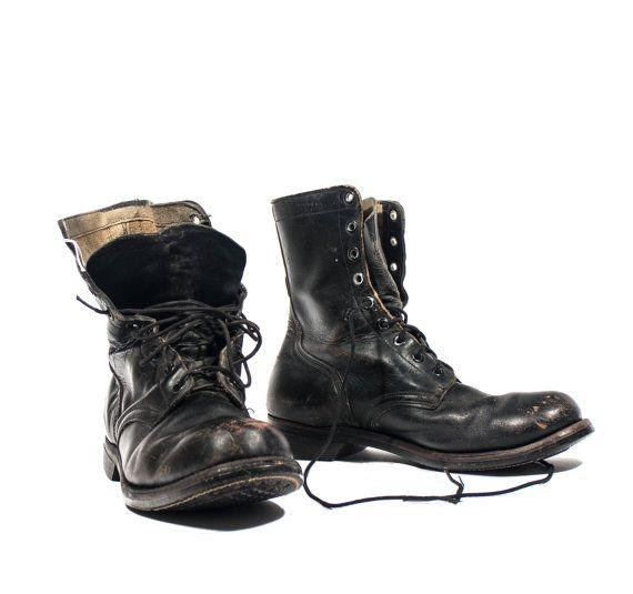 Weslee Red Shoe