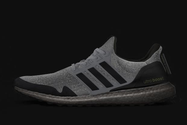adidas Is Reportedly Releasing a