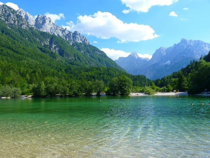 Slovenien #Slovenia #Slovenien #Europe #Vacation #Europa #Semester #Nature #Natur #Mountain #Adventure #Hiking #Berg #Äventyr #Beautiful #Travel #Resa #Resmål