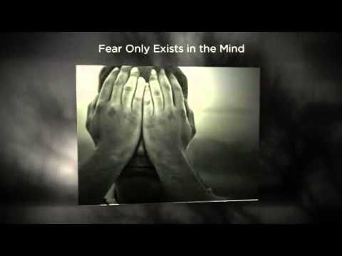 Don't allow fear to mar your life and stop you from achieving your dreams. Stop fear and live your life free from this burden. Know that you are not alone in having fears and that with the right life tools you can overcome your fears and reclaim your zest for life. #subconscious #mind #power #self #help #improvement https://safewebinars.com/webinar/?=6057=co04fz1wjh