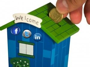 7 Things Financial Services Should Know About Social Media
