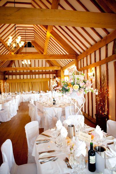 Wedding Venue Essex | Essex Manor House Wedding Venue | Asian & Jewish Manor House Weddings | Corporate & Prom Venue, Heybridge, Essex - Vaulty Manor