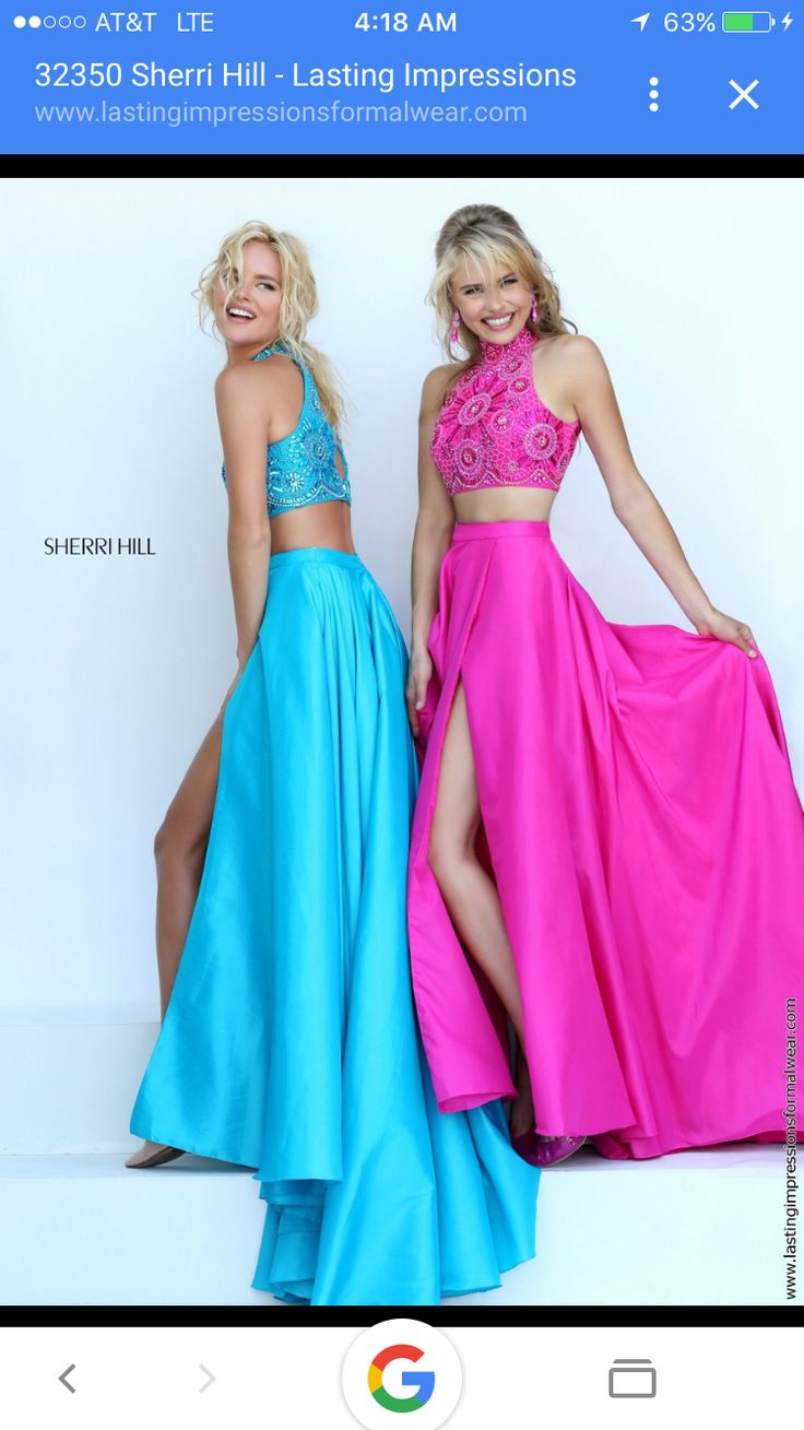 Contemporary Prom Dress Scholarship Pictures - All Wedding Dresses ...