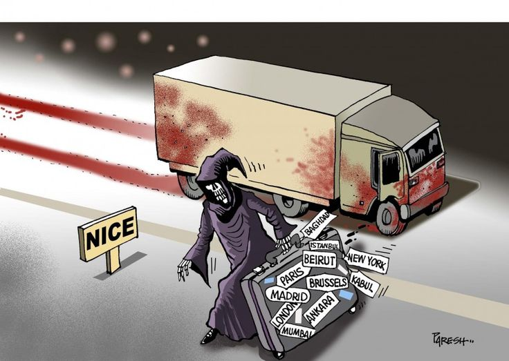 Paresh (2016-06-15) France: Nice attack.  10-PARESH-FRANCE-ATTENTAT-14-JUILLET-NICE-TERRORISME-HD-The-Khaleej-Times-Dubai-160715-e1468595152968.jpg (844×600)