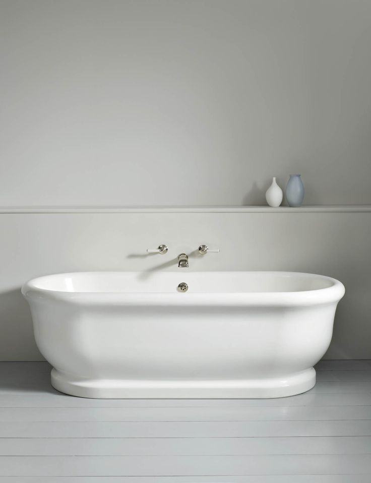 Hanley Bath 73 best Bathtub products images