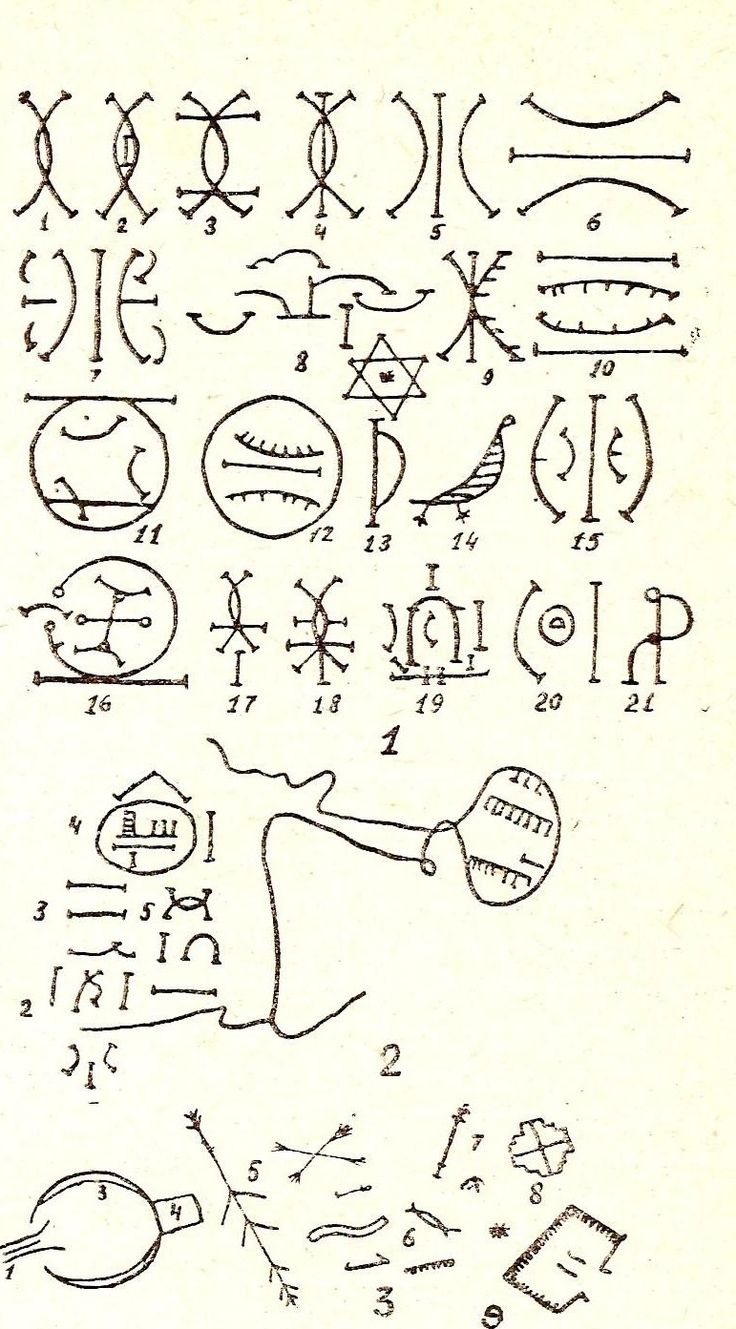 17 best images about glyphs pictographs ancient cultural and literary evidence for an early african early igbo nsibidi and berber tifinaghi impact on southern europe the african roots of european
