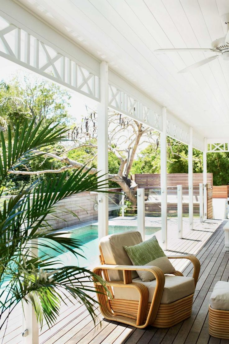 byron-bay-home-Ruscoe-11-outdoor-entertaining