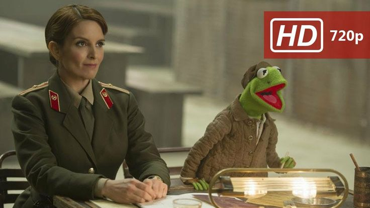 Regardez Tina Fey & Burrell Muppets Most Wanted (2014) Full Movie en streaming en ligne HD 720p