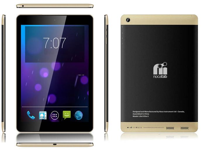 Model: Libri Elite II ChipsetMTK8382 Quad-core 1.5GHZ   CORTEX-A7 Frequency(MHZ) WCDMA 850/1900/2100 & GSM 850/900/1800/1900 Sim card Ordinary SIM, OSGoogle Android 4.4 capacity  GPSSatellite Navigation GPS chip built-in, support A-GPS OTASupport GyroscopeNO FM RadioSupport BluetoothBluetooth 4.0+EDR G-sensorSupport,3D sensorLight sensor , G-sensor , P-sensor, Gesture sensing Speakerbuilt in speaker(1x1w)