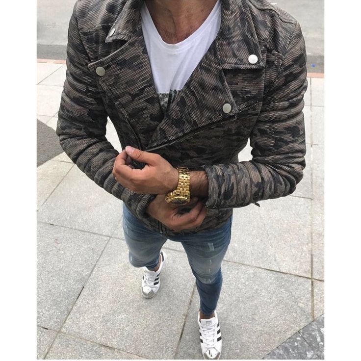 The product Camouflage Asymetric Jacket Streetwear 564967559 Streetwear Jacket is sold by SNEAKERJEANS STREETWEAR SHOP & SNEAKERS SHOP in our Tictail store. Tictail lets you create a beautiful online store for free - tictail.com