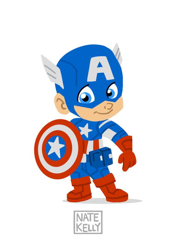 baby captain america clip art www pixshark com images superheroes clip art pattern superheroes clipart images