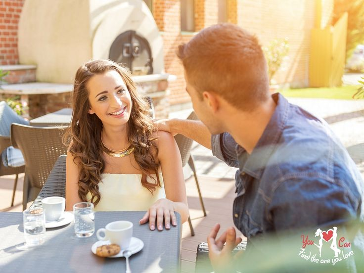Are you shy talking to people? Check how to #interact in a better way. http://buff.ly/2bwtoIY  #ForgetShyness #TheSoulmateCoach