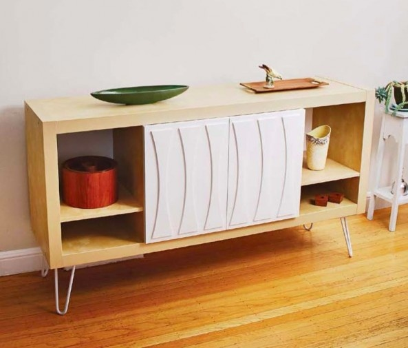 17 best images about expedit on pinterest tv rack ikea for Expedit tv bench