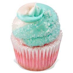 Order best cupcakes online Gigi's Cupcakes San Antonio, Texas | (210) 481-2300