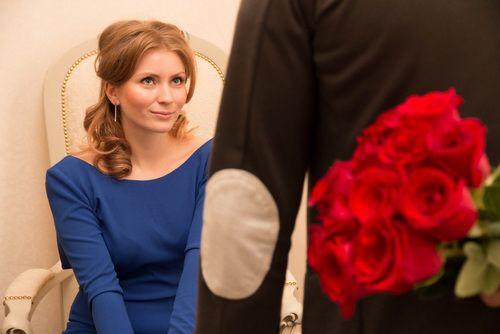 Ghid complet despre Cum sa Daruiesti Flori de Valentines Day | Cashback Shopping