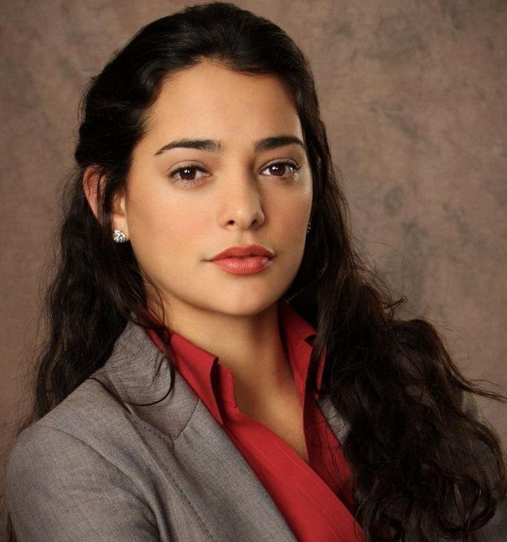 Natalie Martinez (12-07-1984)