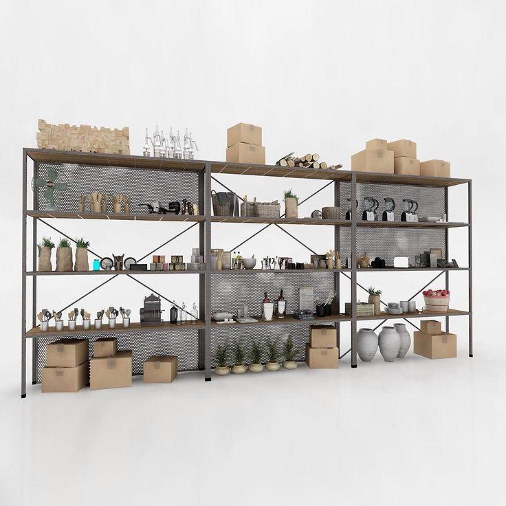 Infografía 3D de escenografía de estilo rústico-industrial para evento privado. . 3D view of a rustic-industrial set design for a private event. . #diseño #escenografía #industrial #3D #infografía #eventos #scenography #SetDesign #3dview #event