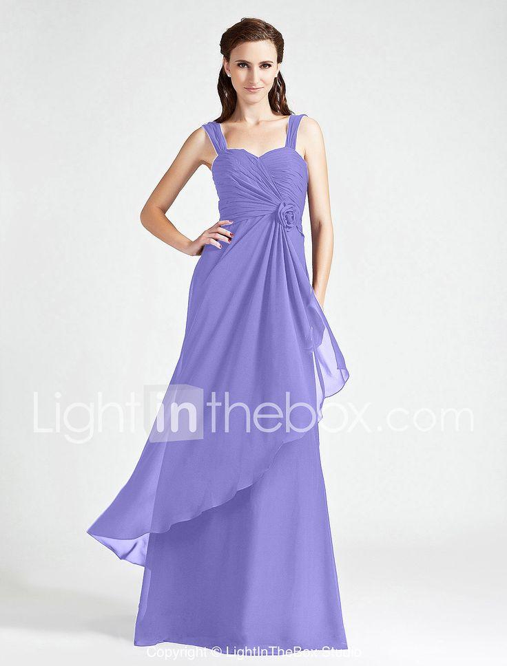 Mejores 75 imágenes de Mi vestido para boda en Pinterest   Vestidos ...
