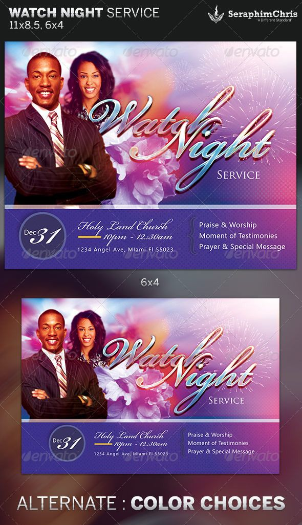 16 best church flyer ideas images on pinterest christian church flyer design and invitations. Black Bedroom Furniture Sets. Home Design Ideas