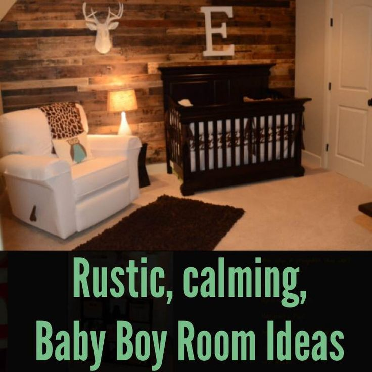 Baby Boy Room Decor Adorable Budget Friendly Boy Nursery: 17 Best Images About Baby Boy Nursery Ideas On Pinterest