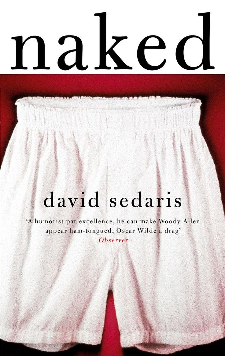 17 best images about comedy comedy duos danny another classic from david sedaris