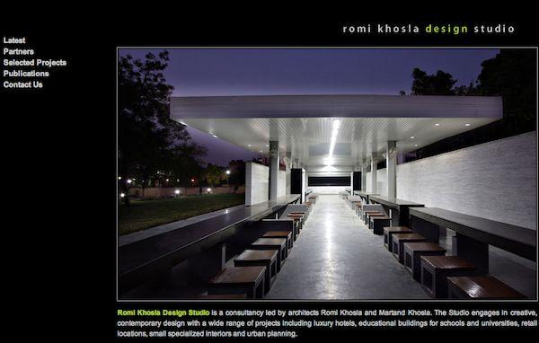 Interior designers and architects in delhi house design for Architecture design company in delhi