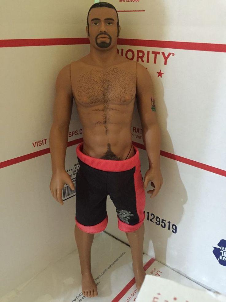 Gay saunas in sydney australia