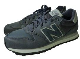 Sneaker for men by New Balance 2014-15