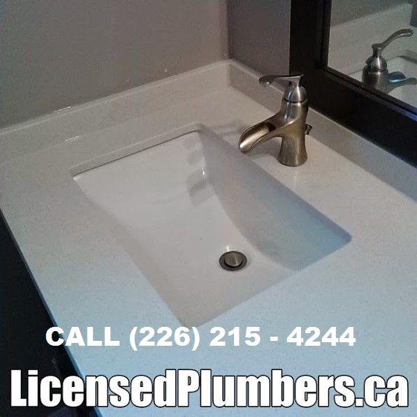 Orangeville Licensed Plumbers. #OrangevillePlumbers http://licensedplumbers.ca/orangeville-licensed-plumbers.html