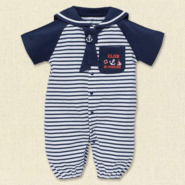 新生児 退院 服 男の子 赤ちゃんの退院服はこれでOK!春夏秋冬別服装リサーチ【体験談】