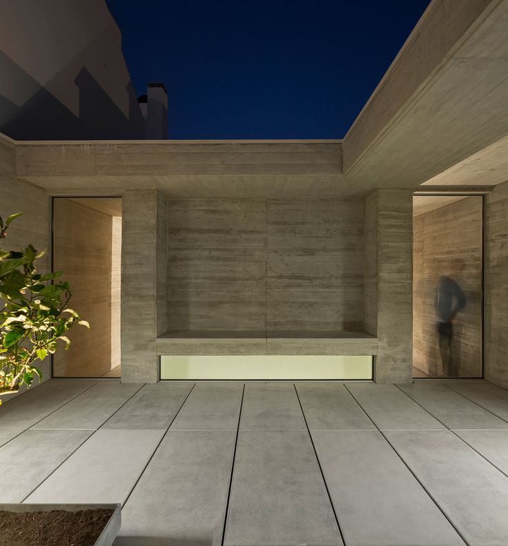19 best elements terraces images on pinterest architecture contemporary architecture and decks
