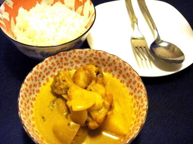 51 best cooking buchu images on pinterest chinese food recipes curry chicken easy to try forumfinder Image collections
