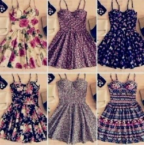 29 best dresses images on pinterest cute outfits cute