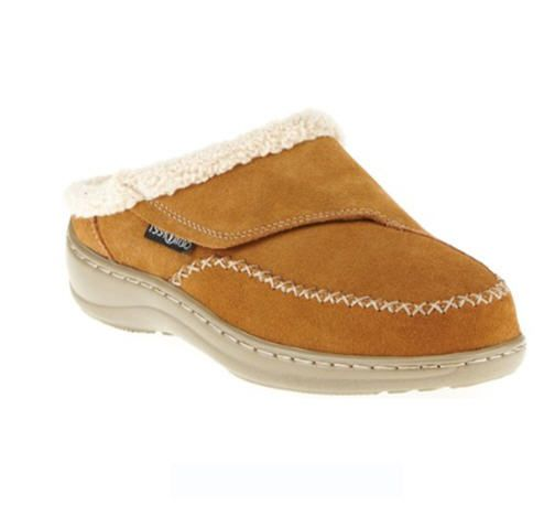 slippers with arch support SketchersWorkShapeUpsSR