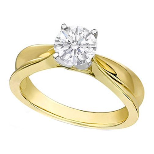 My Dream Engagement Ring ♥ Google Image Result for http ...