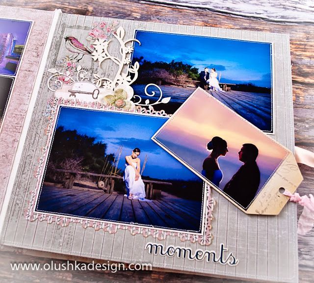 אלבום+חתונה+רומנטי+(17+of+40).JPG (640×577)