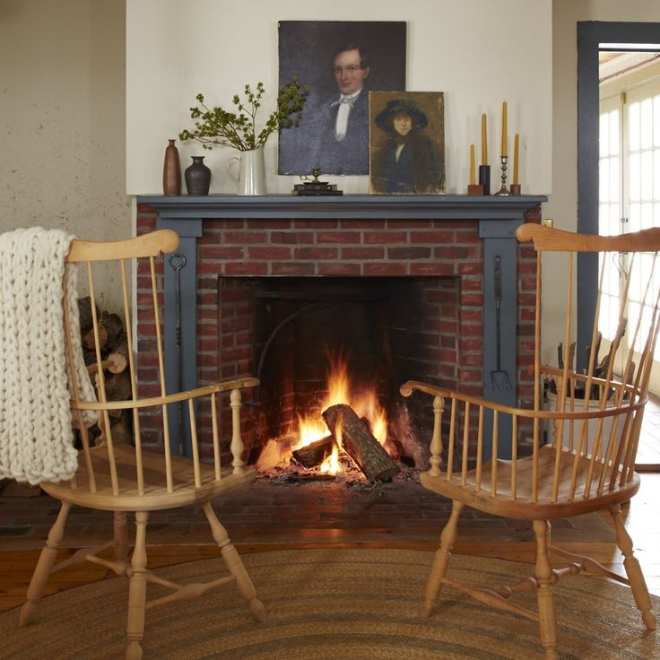 10 best images about hearth on pinterest stylists for Country home and hearth