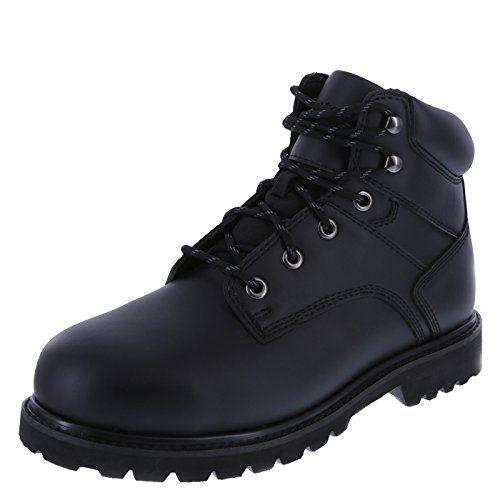 Dexter Men's Douglas Steel Toe Work Boot - http://bigboutique.tk/product/dexter-mens-douglas-steel-toe-work-boot/