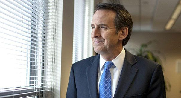 "Former Minnesota Gov. Tim Pawlenty said Wednesday that Republicans should support a ""reasonable"" increase in the minimum wage. ""If you're going to talk the talk about being for the middle class and the working person, if we have the minimum wage, it should be reasonably adjusted from time to time,"" said Pawlenty, the CEO..."