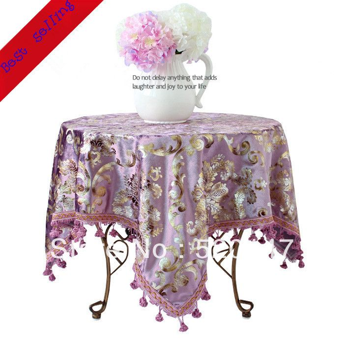 Cheap Table Cloth On Sale At Bargain Price, Buy Quality Fabric Solid, Fabric  Leather