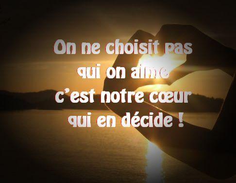 1000 id es sur le th me poeme damour sur pinterest poeme d 39 amour amour - Parole saint valentin ...