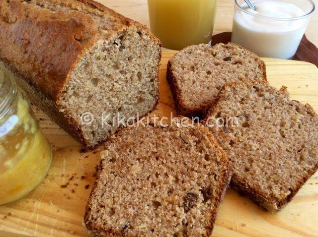 Ricette dolci dietetici per colazione ir13 regardsdefemmes for Dolci dietetici