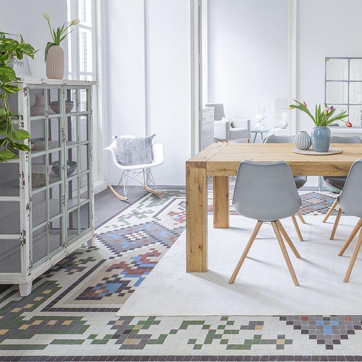 M s de 25 ideas incre bles sobre techos azules en pinterest - Singular kitchen valencia ...